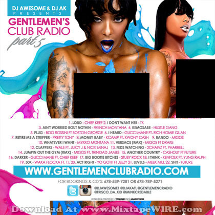 gentlemen's-club-radio-5-mixtape