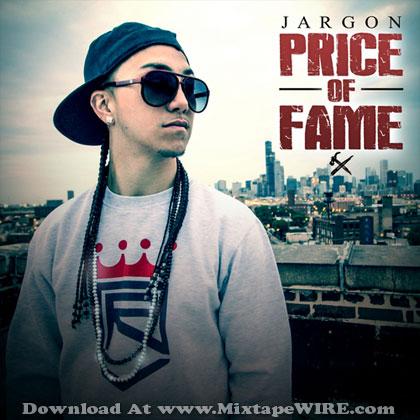 jargon-price-of-fame