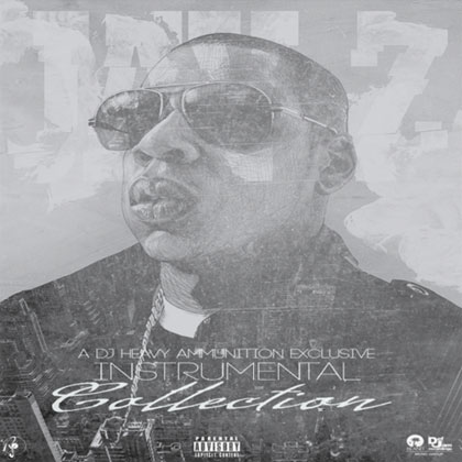 jay-z-instrumental-collection