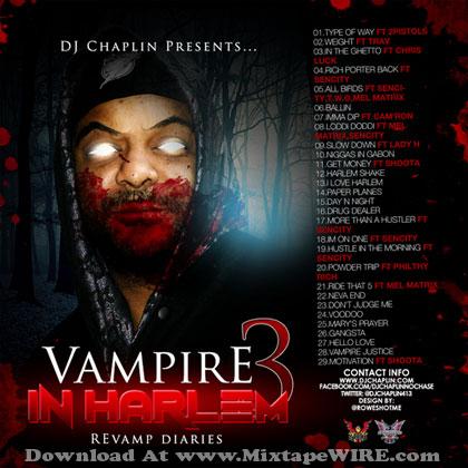 jim-jones-vampire-in-harlem-3