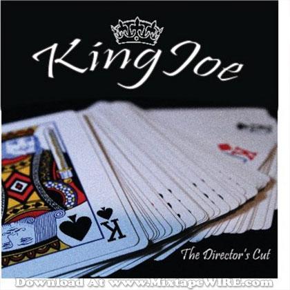 king-joe-the-directors-cut