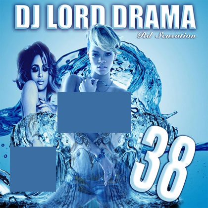 lord-drama-rnb-sensation-38