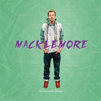 macklemore-unplanned-mixtape
