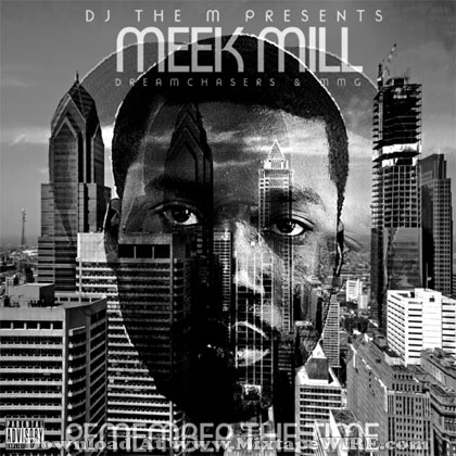 meek-mill-remember-the-times