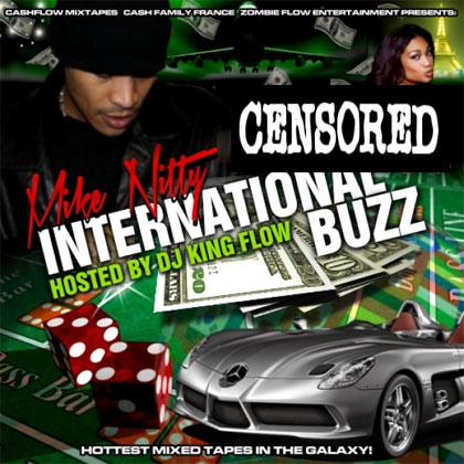 mike-nitty-international-buzz