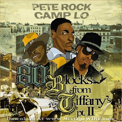 pete-rock-camp-lo-80-blocks-away-from-tifanys
