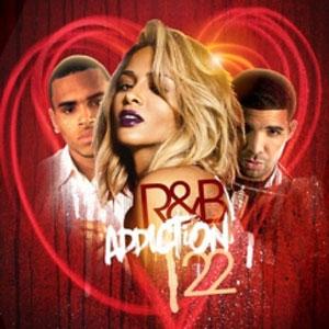 rnb-addiction-22