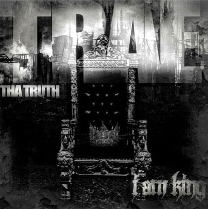 trae-tha-truth-i-am-king-mixtape-cover