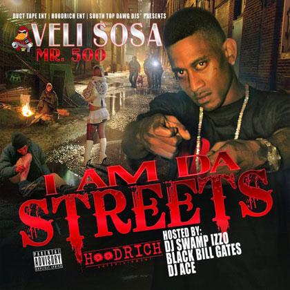 veli-sosa-i-am-da-streets