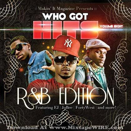 who-got-hits-8