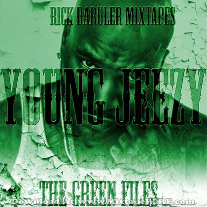young-jeezy-the-green-files