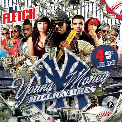 young-money-millionaires-mixtape