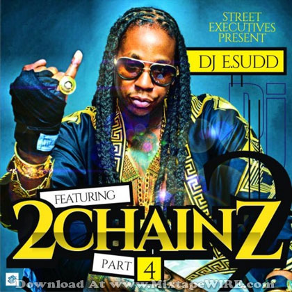 Dj-E-Sudd-Featuring-2-Chainz-4