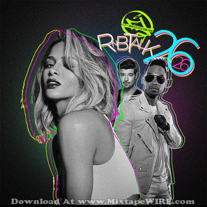 Dj-J-Boogie-RnB-Talk-26