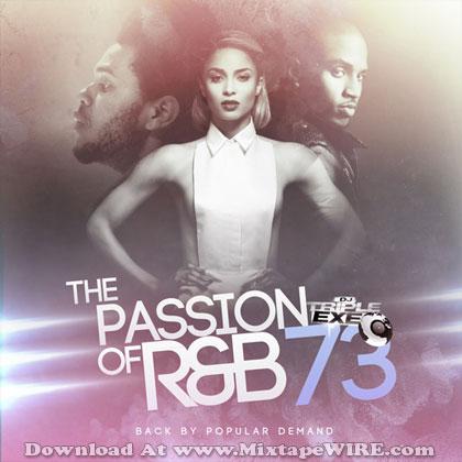 Dj-Triple-Exe-Passion-Of-RnB-73