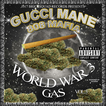Gucci-Mane-World-War-3-Gas
