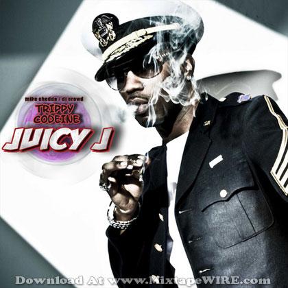 Juicy-J-Trippy-Codeine