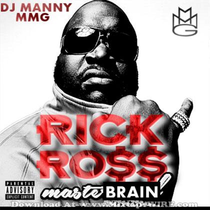 Rick-Ross-Masterbrain
