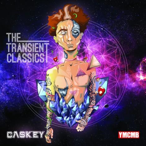 caskey-the_transient_classics