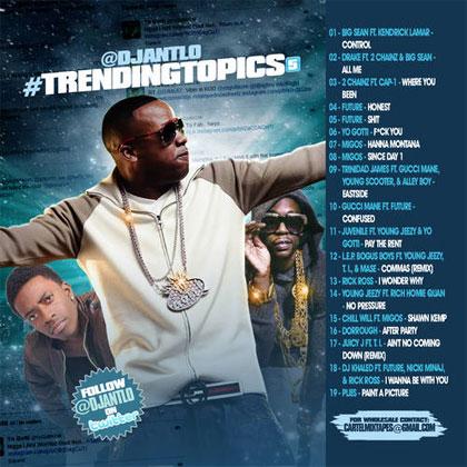 dj-ant-lo-trending-topics-5