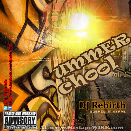dj-rebirth-summer-school-dancehall