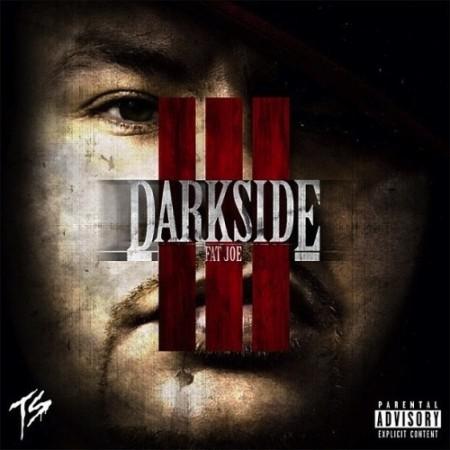 fat-joe-dark-side-3