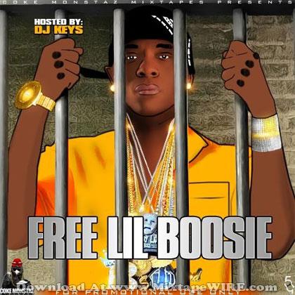 free-lil-boosie-jail