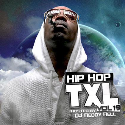 hip-hop-txl-19