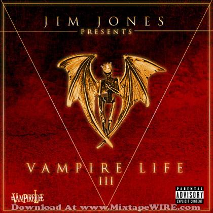 jim-jones-vampire-life-3