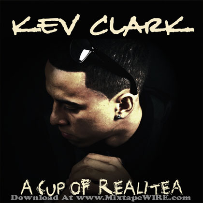 kev-clark-a-cup-of-realitea
