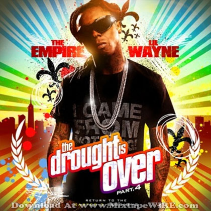 lil-wayne-the-drought-is-over