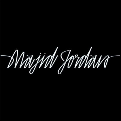 majid-jordan