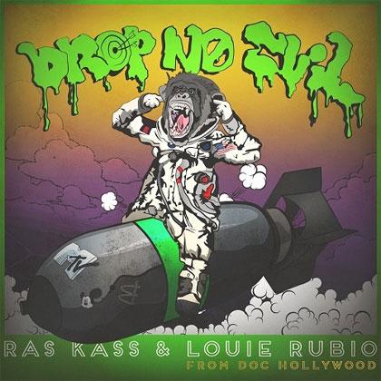rass-kass-drop-no-evil