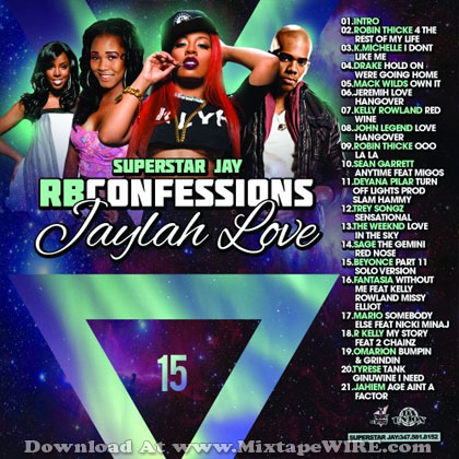 superstar-jay-rnb-confessions
