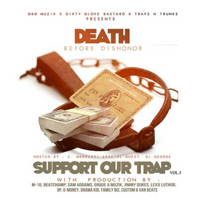support-our-trap-3