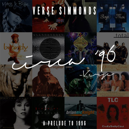 verse-simmonds-circa-96