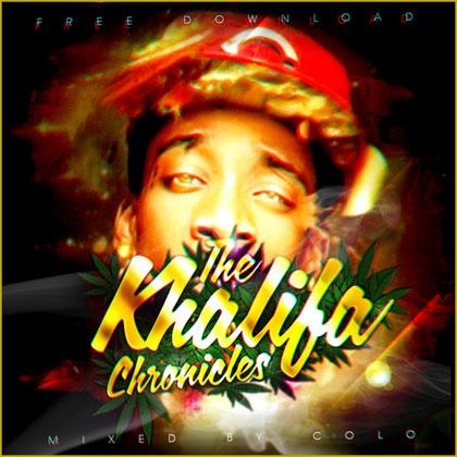 wiz-khalifa-chronicles