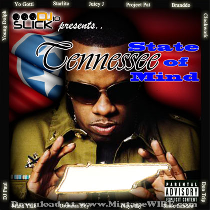 yo-gotti-tennessee-state-of-mind