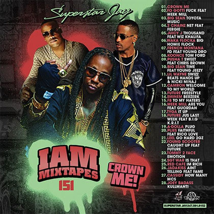 2-chainz-i-am-mixtapes-151