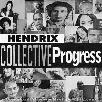 Collectiv-Progress