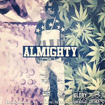 almighty-chief-keef