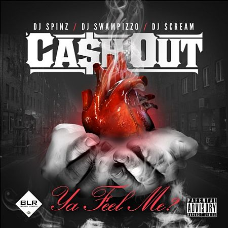cash-out-ya-feel-me