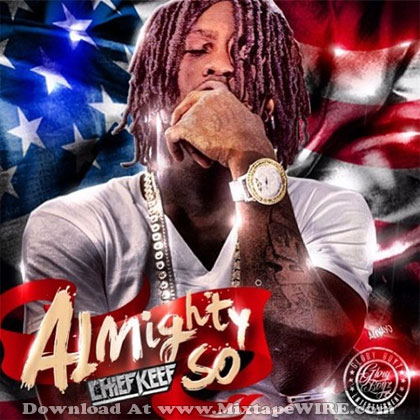 chief-keef-almighty-so-cover