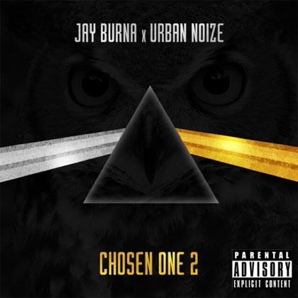 jay-burna-chosen-one-2
