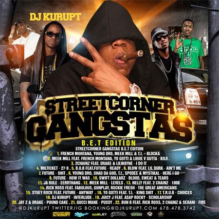 jay-z-streetcorner-gangstas