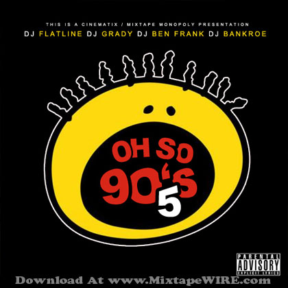 oh-so-90s-5