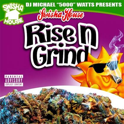 rise-n-grind-mixtape