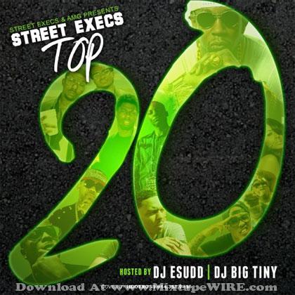 street-execs-top-20