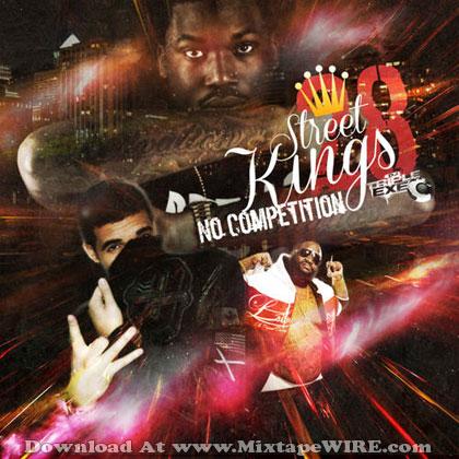 street-kings-28