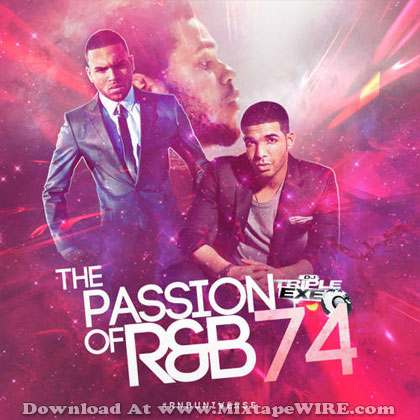 the-passion-of-rnb-74